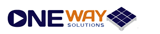 Oneway Solutions
