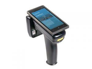 RFID Tag Reader