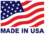 USA Made Pallets