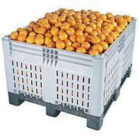 Food & Agricultural Pallets & Bins