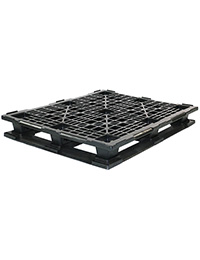 Best Selling Plastic Pallets