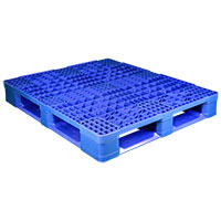 FDA Approved Pallets