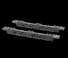 "48"" Plastc Pallet Strapping Beams - CABKA SB-48-1 - OWS SB-48-1 - Repose Top"