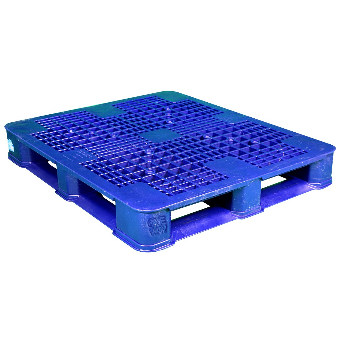 plastic polymer Plastic: plastic, polymeric material that has the capability of being molded or shaped this property of plasticity, often found in combination with other special.