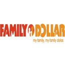 Family Dollar Stores