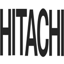 Hitachi Ltd