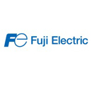 Fuji<br/>Electric Co. Ltd