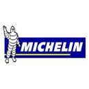 Compagnie Générale des Établissements Michelin SCA